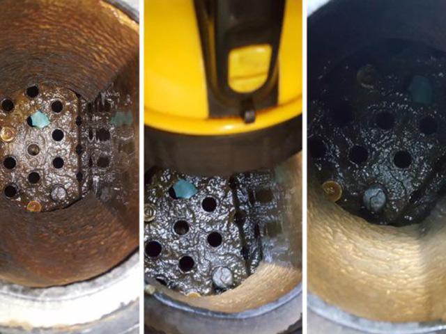 超磁水处理中磁絮凝与传统沉淀法有什么区别