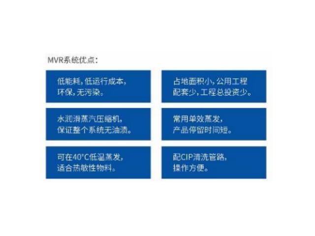 云南焦化污水处理技术