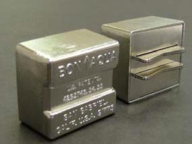 第三代ELM-WT Specia超磁产品