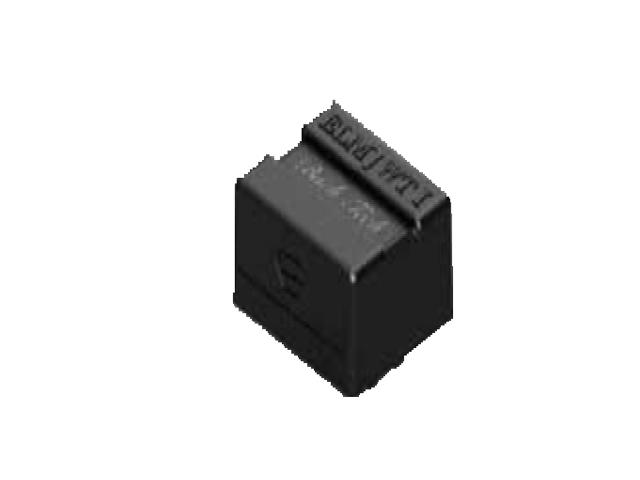 第四代ELM-WT标准型 超磁产品