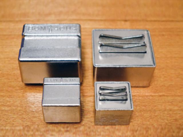 超磁水处理系统