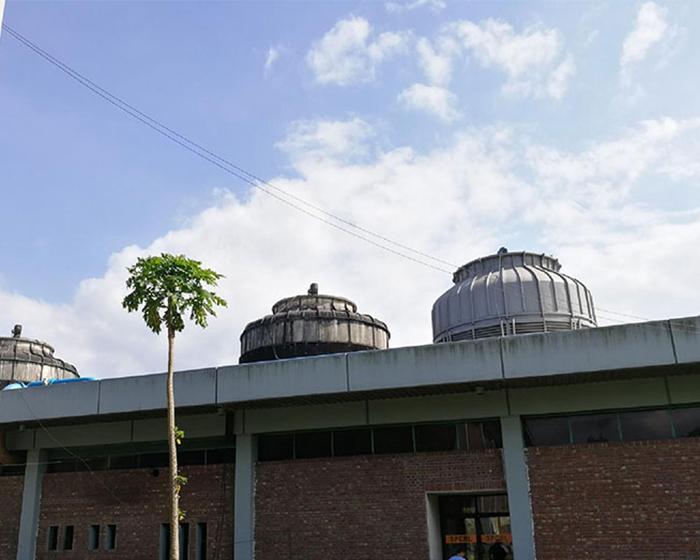 孟加拉厂主机系统项目