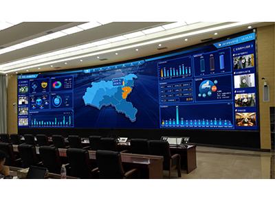2018·常州市武进人防地下指挥中心