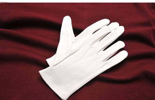衡水/秦皇島帆布手套的用處都在哪些方面