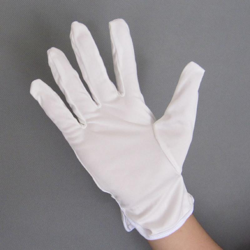 丹東/錦州權電焊中的作業手套需注意哪些事項