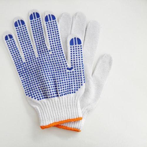伊春/白城點珠手套發展歷程是怎樣的