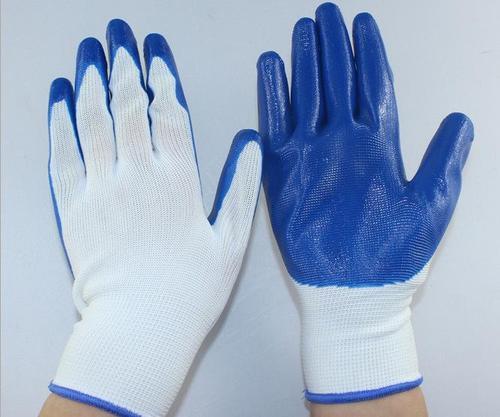 膠片手套的產品特點