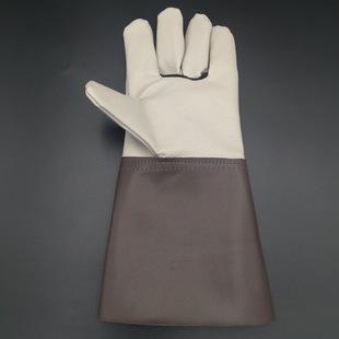 兰州/天水如何选择电焊手套