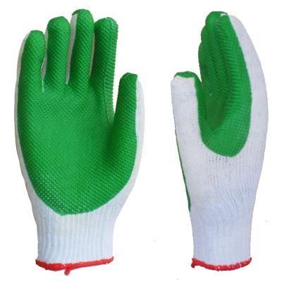牡丹江/黑河判断胶片手套是否穿透的方法