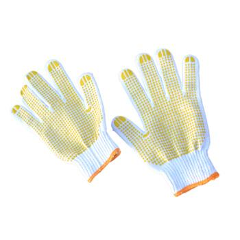 嘉華/金華選用點珠手套的要素有哪些