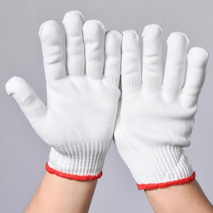 東營/煙臺勞保手套哪些材料更好用 怎樣選擇勞保手套