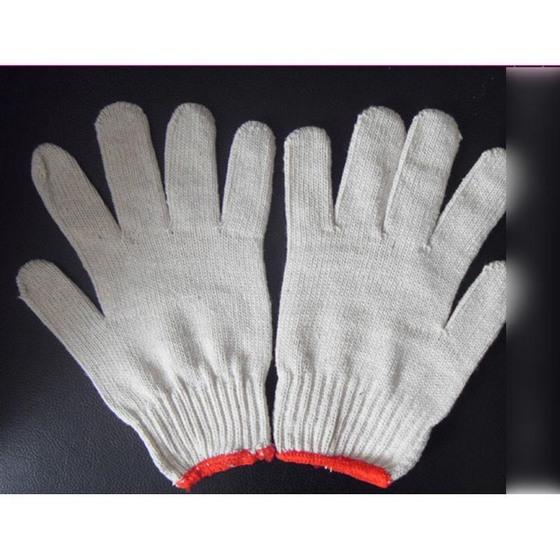 淄博/棗莊概述怎樣正確選擇勞保線手套
