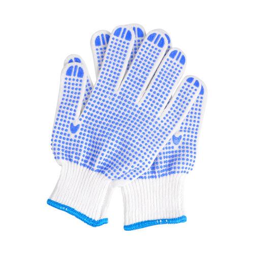 大石桥/盖州劳保手套哪些材料更好用 如何选择和使用手套