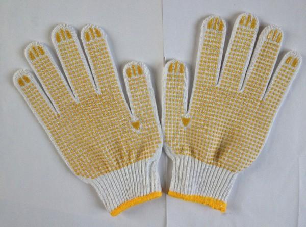 重庆/湖南讲一讲点珠手套的五大优点