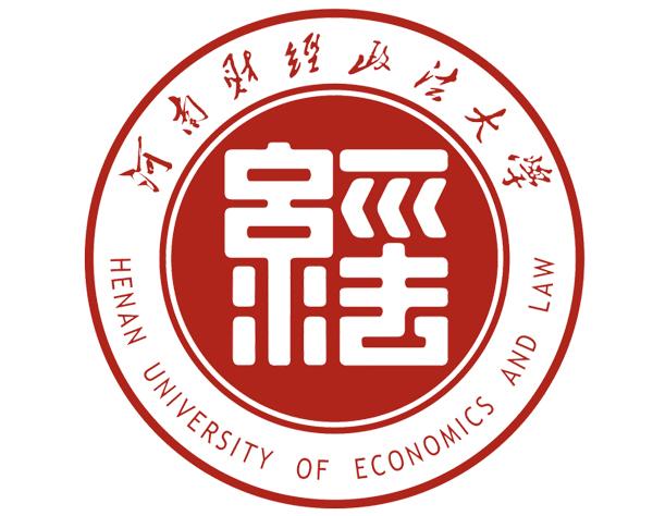 河南政法财经大学