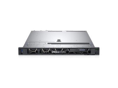 戴尔PowerEdge R6515 机架式服务器