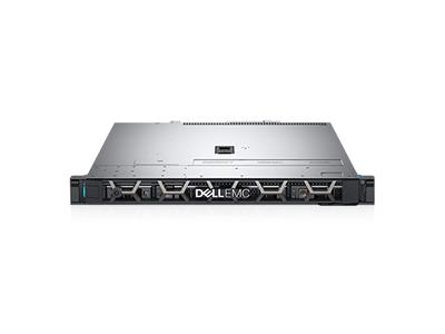 戴尔PowerEdge R240机架式服务器