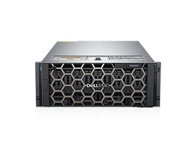 戴尔PowerEdge R940xa 机架式服务器