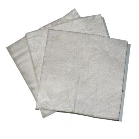 长丝烧毛土工布施工工序有哪些…