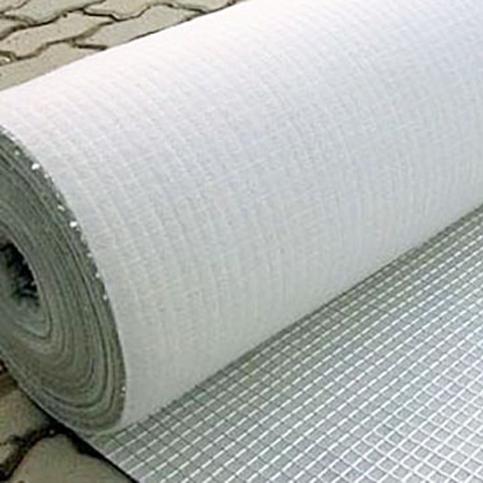 怎样搭接土工布?云南土工布搭接过程中要注意哪些问题?