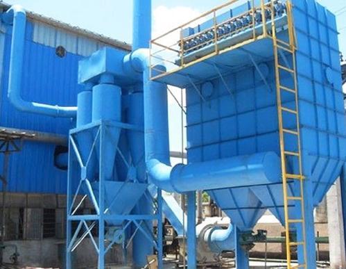 泰州/徐州如何确保除尘设备拥有正常的运转状态
