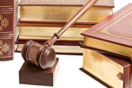 北京刑事犯罪案件律师