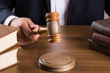 刑事辯護范圍