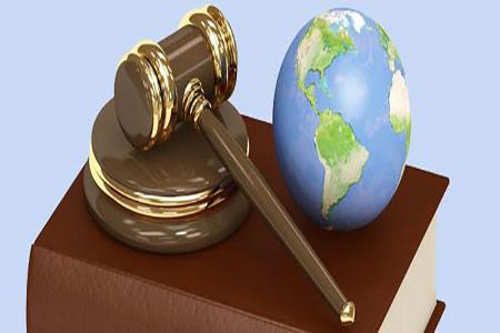 專業刑事案件辯護