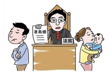 离婚诉讼答辩