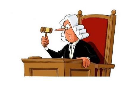 民法典中离婚后女方申请安置房的条件