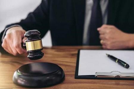 太原房产律师谈签订买房合同时的注意事项