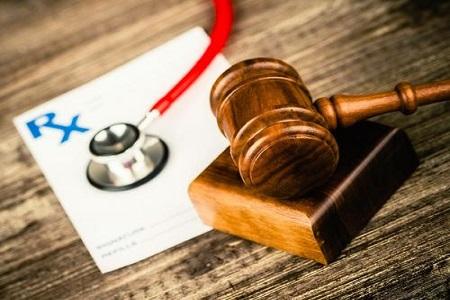 医疗合同纠纷的处理方法