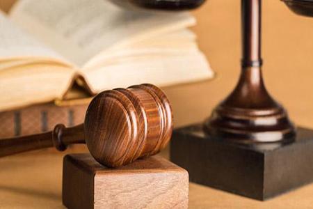离婚诉讼管辖