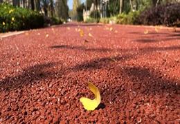 水泥混凝土路面通常怎樣修補