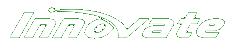 西安金沃泰环保科技有限公司