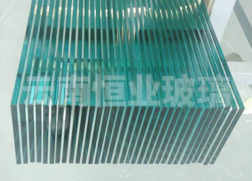 平面钢化玻璃生产厂家