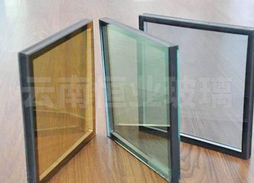 中空隔声玻璃生产厂家