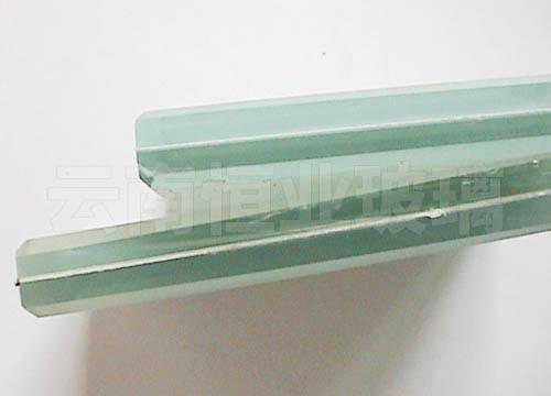 夹胶夹层玻璃厂家
