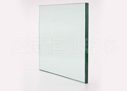 钢结构玻璃厂家