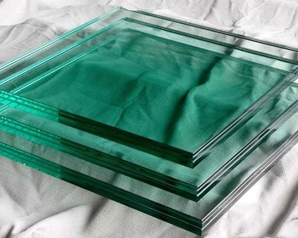 云南夾膠玻璃生產廠家