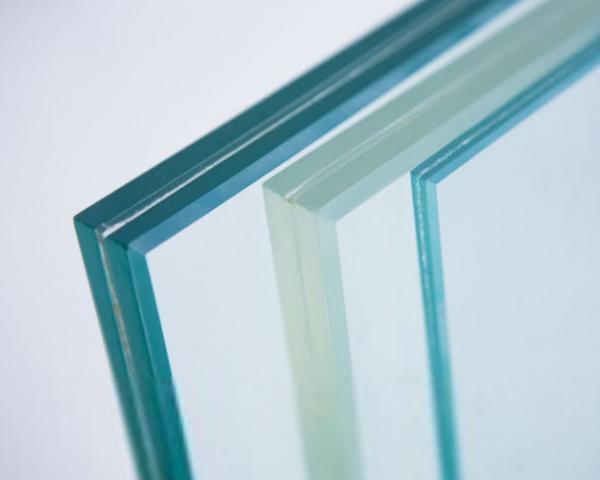 云南夹胶玻璃生产厂家