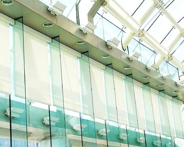 云南中空玻璃窗生產廠家