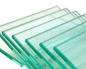 什么情况下,建筑用玻璃必须要选用钢化玻璃?