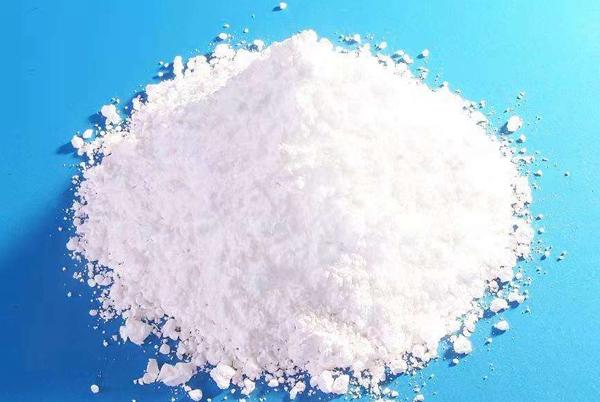 重质碳酸钙粉的活化处理有何用处?