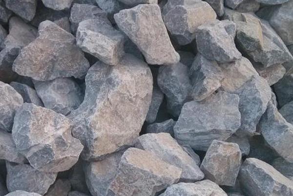 塑料用重质碳酸钙