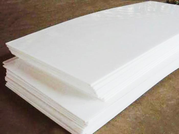 高密度聚乙烯衬板