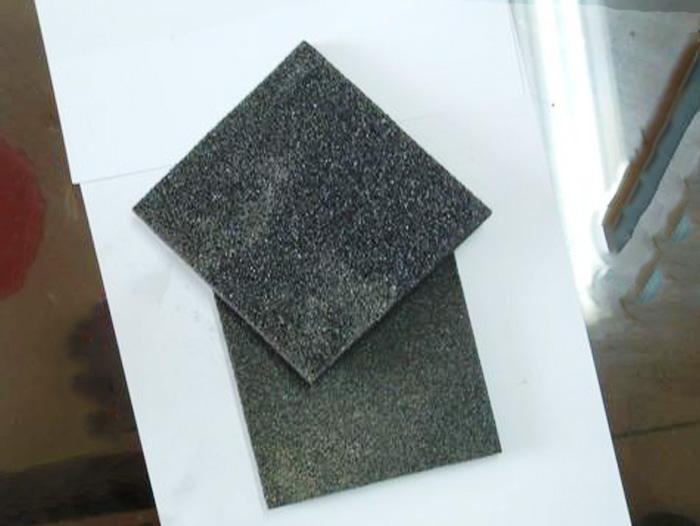 耐磨聚乙烯衬板