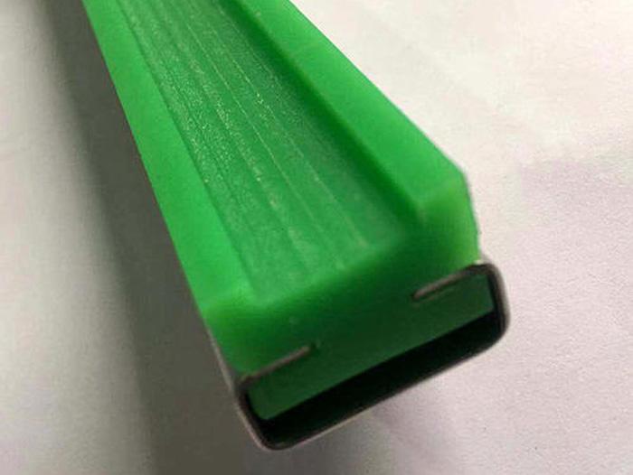 高分子塑料链条导轨