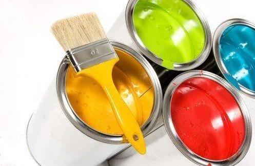 涂料与乳胶漆有什么区别?