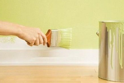 对于乳胶漆的分类您了解多少?